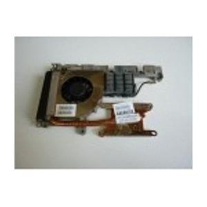 Ventilateur + Refroidisseur CPU HP Pavillon DV 5000