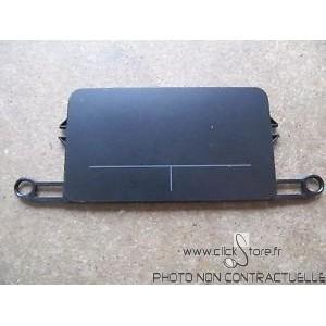 Pad tactile HP mini 210
