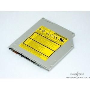 Lecteur optique Macbook Pro A1226