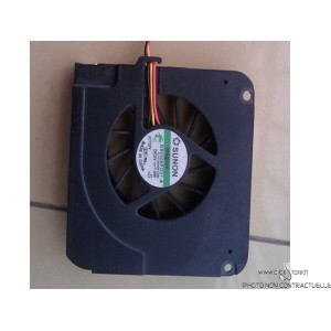 Ventilateur Asus A9RPseries