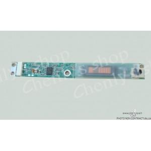 Inverteur Asus A9RP