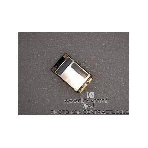 Carte Wifi MacBook A1226