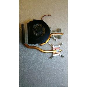 Ventilateur + refroidisseur DELL PP39L