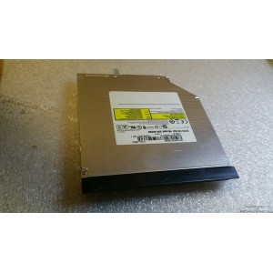Lecteur Disque DVD Writer Model SN-S083