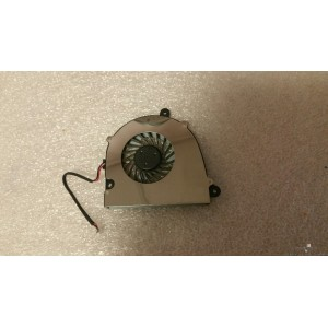 Ventilateur 6-31-B41MS-104 TERRA MOBILE 1747