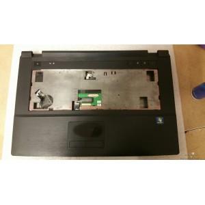 Plasturgie base touchpad coque power bouton TERRA MOBILE 1747