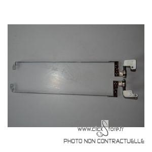 Charnières Acer Aspire 8730/8730G/8730Z series MS2255
