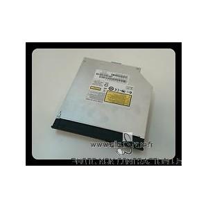 Lecteur disque Acer Model : DVR-TD08RS