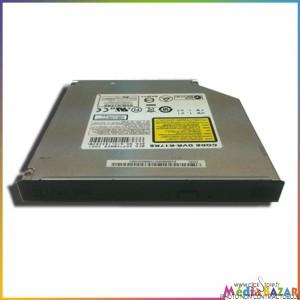 Lecteur disque Acer model : DVR-K17RS