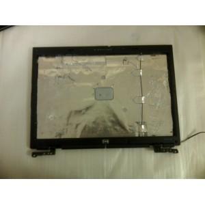 Plasturgie Ecran coque bezel HP Pavilion ZV 5000