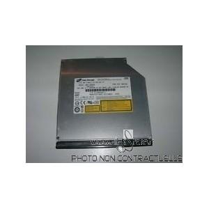 Lecteur disque AD-7530B MSI MS-171B