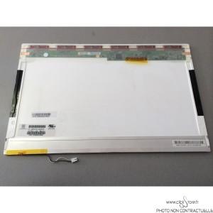 Dalle ecran LCD N170C2 -L02 MSI MS-171B