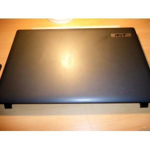 Plasturgie Ecran Acer Aspire 5733z
