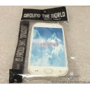 Coque Silicone Transparent Samsung Galaxy S3