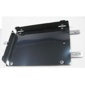 Caddy disque dur Toshiba Satellite P100, P105