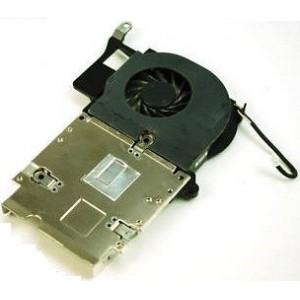 Ventilateur + Refroidisseur CPU HP Pavillon DV1000, Compaq M2000, V2000