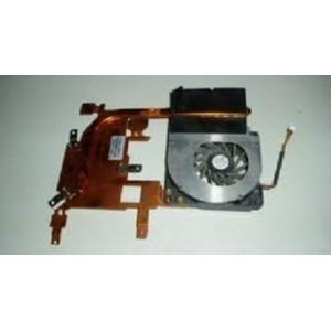 Ventilateur + Refroidisseur Chipset Graphique Toshiba Satellite P100, P105