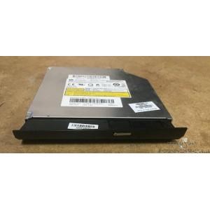 Graveur DVD HP Pavilion G7-2302SF