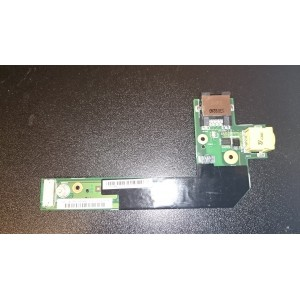Carte alimentation Lenovo E520