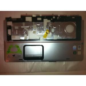 Touchpad HP Pavilion DV 9000