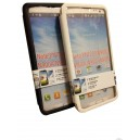 Housse Portefeuille Samsung Galaxy Note 3