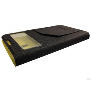 Housse Portefeuille Samsung Galaxy S4 i9500