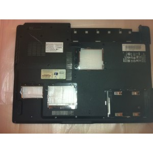 Plasturgie Base touchpad coque power bouton Acer Aspire 7000, 7110, 9300, 9410, 9420