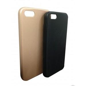 Coque Iphone 5 / 5S