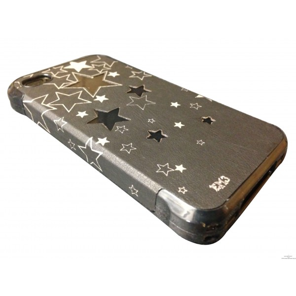 Coque Iphone Chargeur