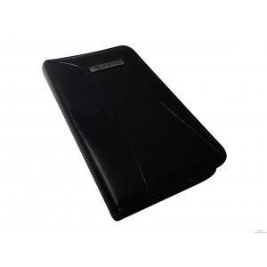 Housse portefeuille Samsung Galaxy S3