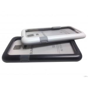 Bumper Samsung Galaxy S5
