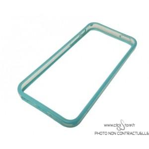 Bumper Iphone 5 / 5S