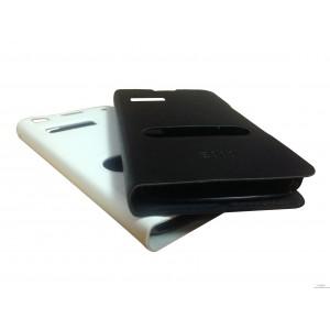 Housse LG Nexus 4