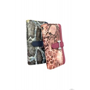 Housse Portefeuille Iphone 4 / 4S