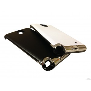 Coque Batterie Bank Cover Samsung Galaxy Note 3