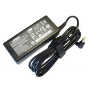 Chargeur Pc Portable Acer PA-1560-22