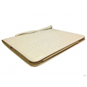 Housse Portefeuille Ipad 2 / 3 / 4