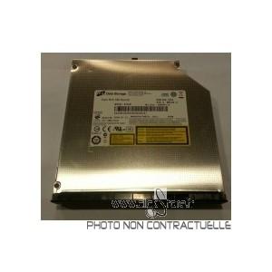 Lecteur CD/DVD packard bell tk-87