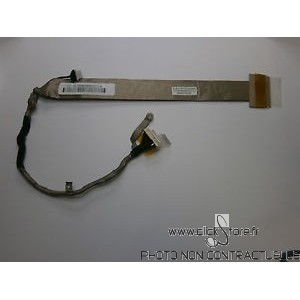 nappe lcd toshiba X200-213