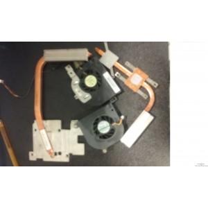 Ventilateur toshiba X200-213