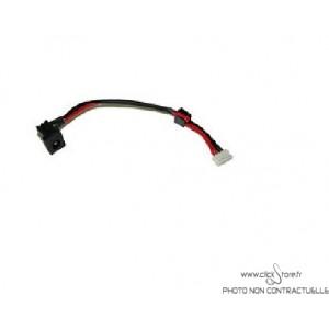 connecteur de charge toshiba X200-213