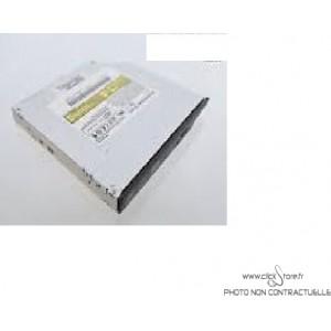Lecteur CD/DVD tochiba X200-213