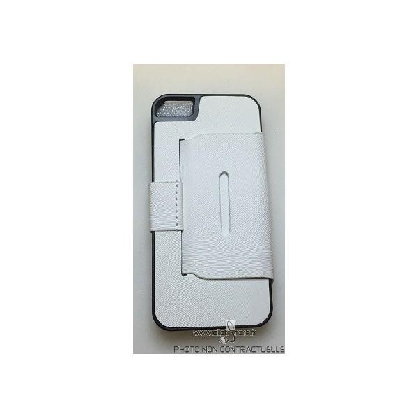 Porte Carte Iphone