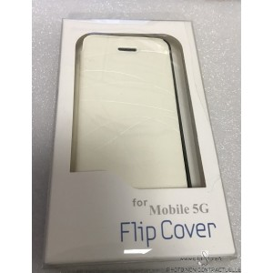 flip cover Iphone 5 / 5S