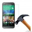 Verre Trempé HTC M7