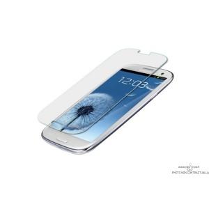 Verre Trempé Samsung Galaxy S3