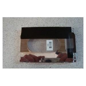caddy disque dur HP Pavilion DV2000, DV6000, DV9000, DV9500, HP Compaq F700