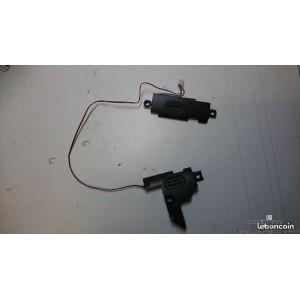 Haut-parleur HP 15-ba020nf