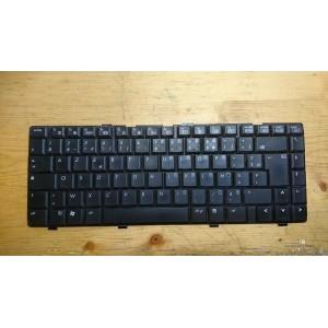 Clavier HP Pavillion dv600