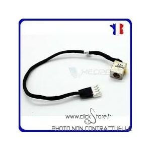 CONNECTEUR DECHARGE VG70